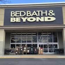 bed bath and beyond fairfax bed bath beyond closed 11 reviews home decor 11060