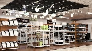best lighting stores nyc lighting home lighting hometing elk horn fixtures pendantts
