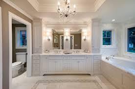 bathroom lighting lighting fixtures master bathroom photos zone guide ideas ov master bathroom lighting photos