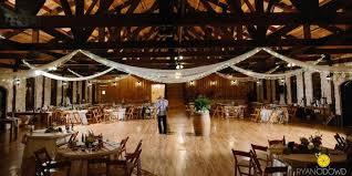 mckinney wedding venues the springs in mckinney weddings get prices for wedding venues in tx