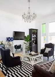 Queenslander Interiors Before And After A Classic Queenslander Transformed Home