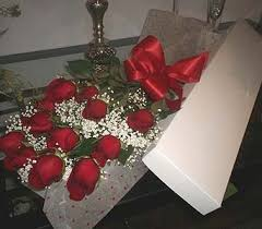 roses delivery roses delivery markham on freshland flowers