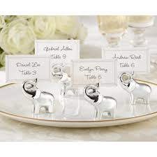 Table Name Cards by Popular Wedding Tables Name Card Holder Buy Cheap Wedding Tables