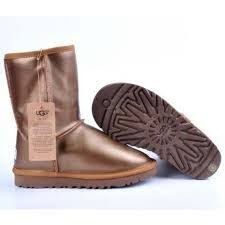 ugg noxon sale 438 best uggs images on ugg boots boot and