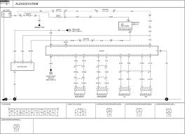 Saab 9 3 Stereo Wiring Diagram Kia Rio 2006 Stereo Wiring Diagram U2013 Schematics And Wiring