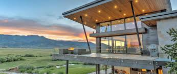 High Tech Houses by The Top Ten Eco Friendly Features For Today U0027s Luxury Homes