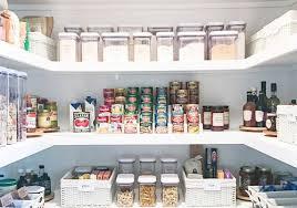 ikea kitchen storage for cupboards 6 ikea pantry organization ideas