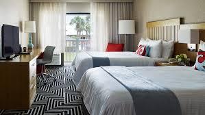 Two Bedroom Suites In Orlando Near Disney 2 Bedroom Suite Orlando Family Resorts Villas Cheap Hotels In