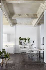 357 best office style images on pinterest office style interior
