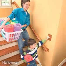 how to wire a 3 way light switch u2014 the family handyman