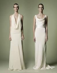 vintage wedding dresses 1920 u2013 reviewweddingdresses net