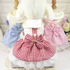 Cute Dog Products by Pretty Dog Clothes Reviews Online Shopping Pretty Dog Clothes