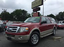 ford cars and trucks five car and truck 2009 ford expedition el eddie bauer low