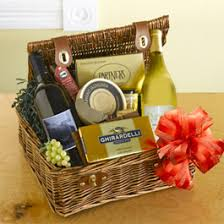 picnic gift basket gift baskets stillwaters