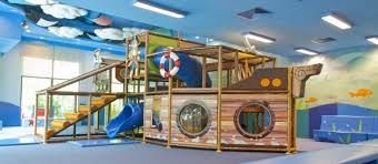 Playrooms Dbrc Sports U0026 Recreation