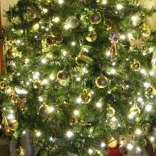 christmas tree lights deals christmas tree lights and decorations xmasdirect co uk