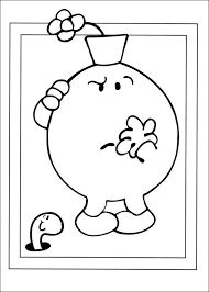 mature coloring pages kids n fun co uk 58 coloring pages of mr men and litltle miss
