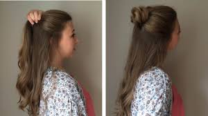 Cute Pics Of Hairstyles by Remington All Posts Tagged U0027hairstyle U0027
