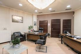 facilities funeral home megremis