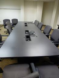 CLOSING TUE VA OFFICE FURNITURE AUCTION LOCAL PICKUP ONLY - Office furniture auction