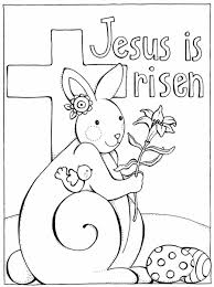 abstract easter coloring pages amazing easter coloring pages best for kids pics jesus christ trends