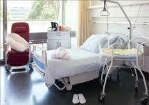 chambre privé votre séjour en patientèle privée semi privée à la maternité aux