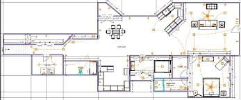basement design plans basement remodeling and finishing in dayton ohio ohio home doctor
