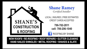 roofing by shane ramey 20 photos 8 reviews roofing service