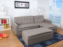 overstock sofas astounding overstock sectional sofas decorating