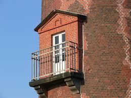 krã uter balkon krã uter fã r balkon 28 images chestha design hochbeet balkon
