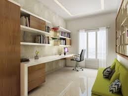 23 study room designs that will make you a workaholic u2013 idecorama