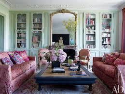 paris living room decor living room decor