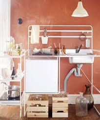 miniküche ikea ikea sunnersta mini küche für 100 free standing kitchen units