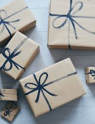 cheap gift wrap 7 beautiful and cheap christmas gift wrap ideas write your story