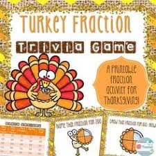 thanksgiving trivia and facts pinteres