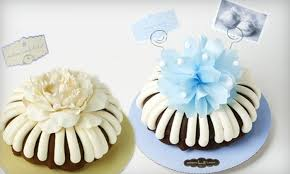 10 for bundt cakes in costa mesa nothing bundt cakes groupon