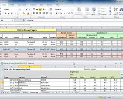 Macrs Depreciation Tables by Ebitus Personable Sort And Filter In The Excel For Android Tablet