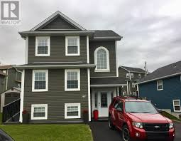 homes for sale in kilbride quick search st johns area homes