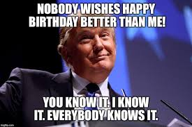 Meme Happy Birthday - 20 funny happy birthday memes sayingimages com