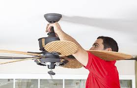 Ceiling Fan Suspended Ceiling by Ceiling Fan Buying Guide