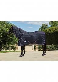 Weatherbeeta Combo Stable Rug Horse Stable Rugs And Liners Throstlenest Saddlery