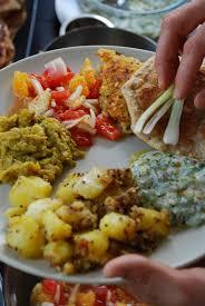la cuisine ayurv馘ique initiation à l ayurveda et au abyhanga corps à coeur