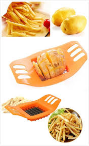 best 25 potato slicer ideas on pinterest zuchinni and squash