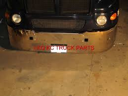 kw truck parts kenworth t2000 stock ara kw 083 bumpers tpi