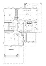 Floor Plan With Electrical Layout Construction Update Homes By Joe Boyden Built For The Way You Live