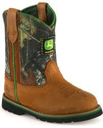 womens work boots qld deere boots sheplers