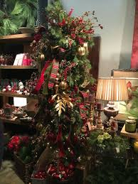 100 best o christmas tree images on pinterest xmas trees