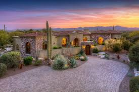 foothills newer homes tucson az 1000000 to 2000000