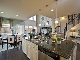 home design center charlotte nc home design meritage homes design center 00046 meritage homes