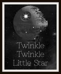Twinkle Little Star Nursery Decor Best 25 Star Nursery Ideas On Pinterest Star Themed Nursery